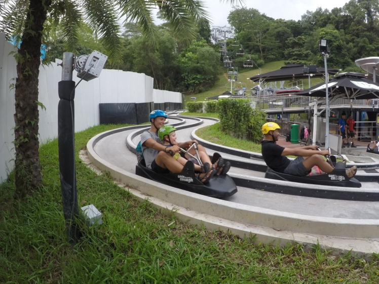 Singapore-sentosa5