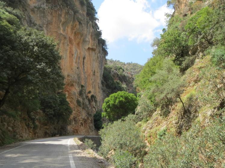 Kreta-Therisso3