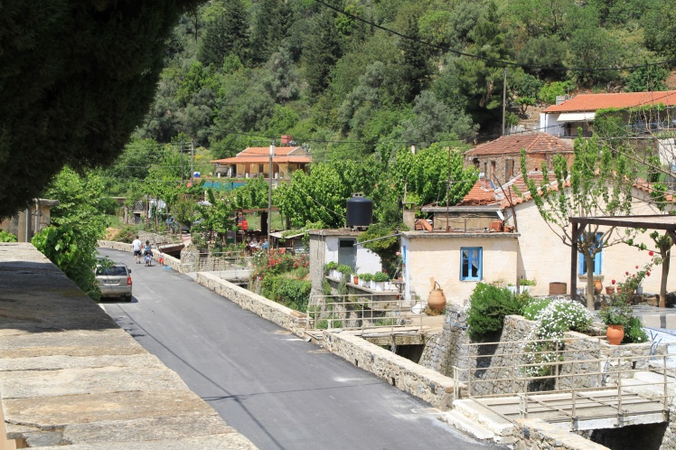 Kreta-Therisso8