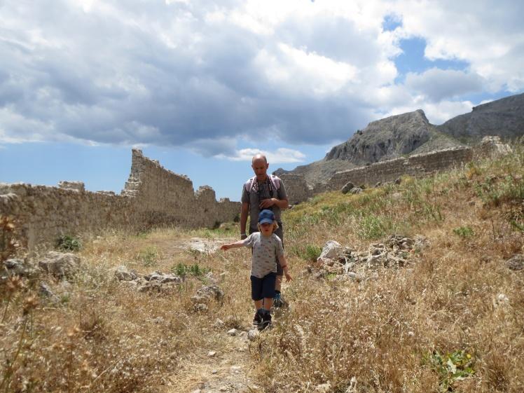 Rhodos-Archelangelos2