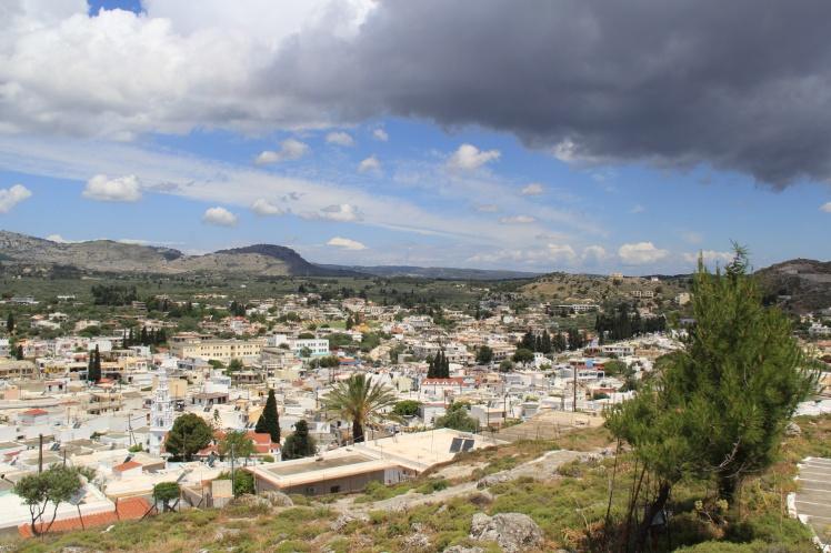 Rhodos-Archelangelos3