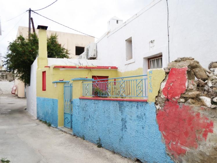Rhodos-Archelangelos4