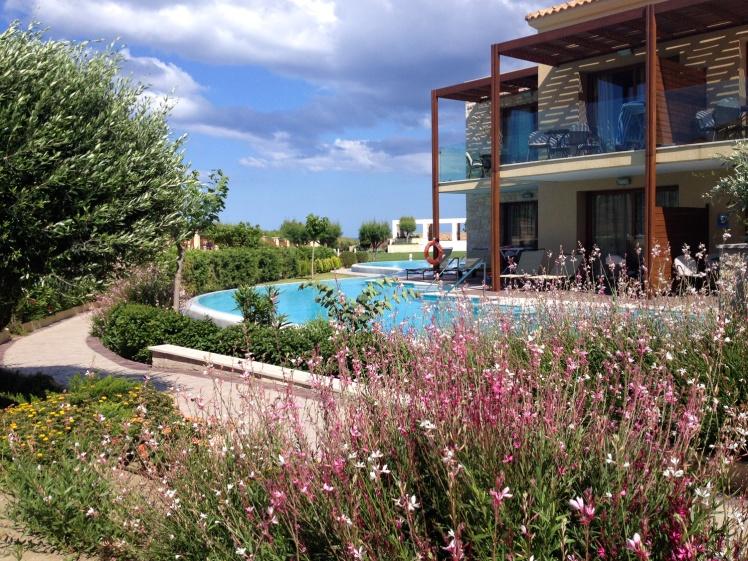 Rhodos-hotellet1
