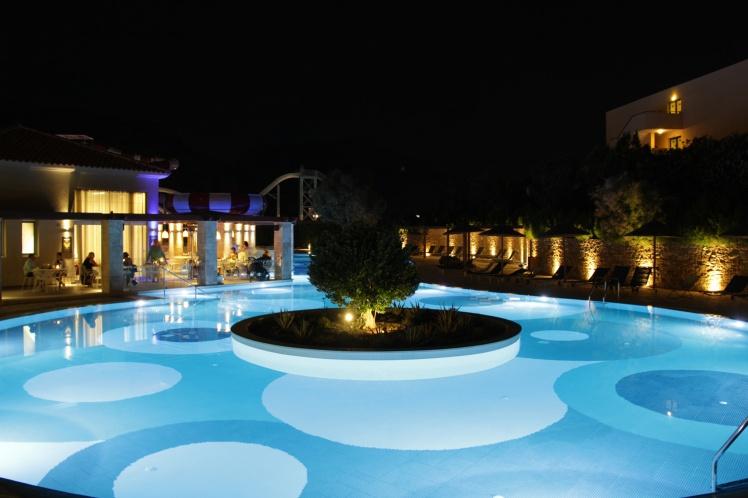 Rhodos-hotellet12
