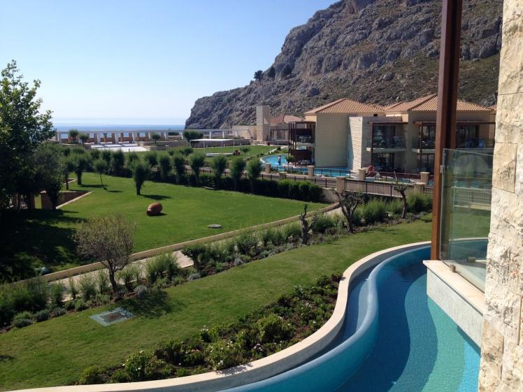 Rhodos-hotellet2-utsikt