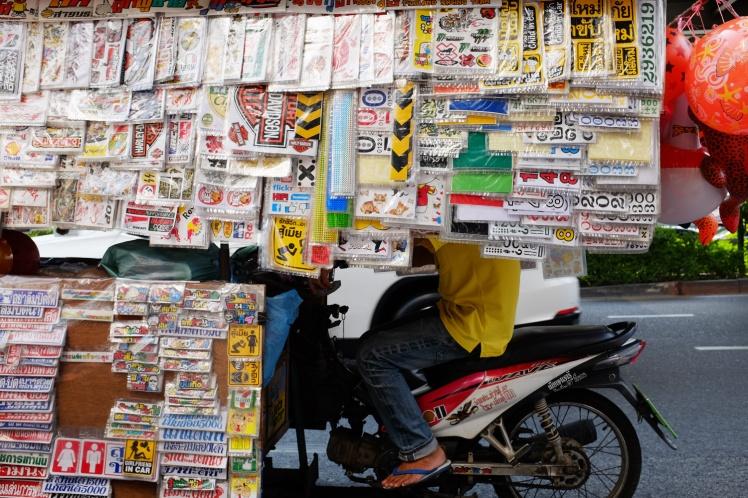 bangkok-forsaljare.jpg