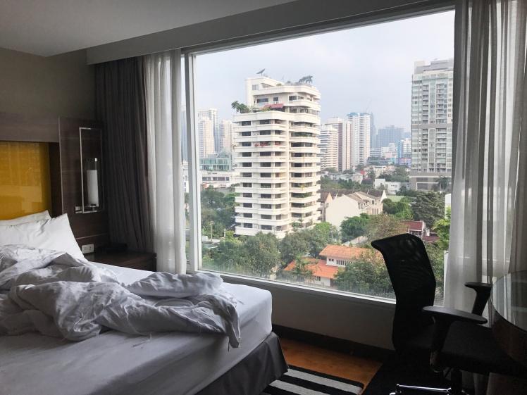 bangkok-hotell-2018-1
