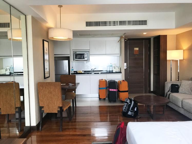 bangkok-hotell-2018-7