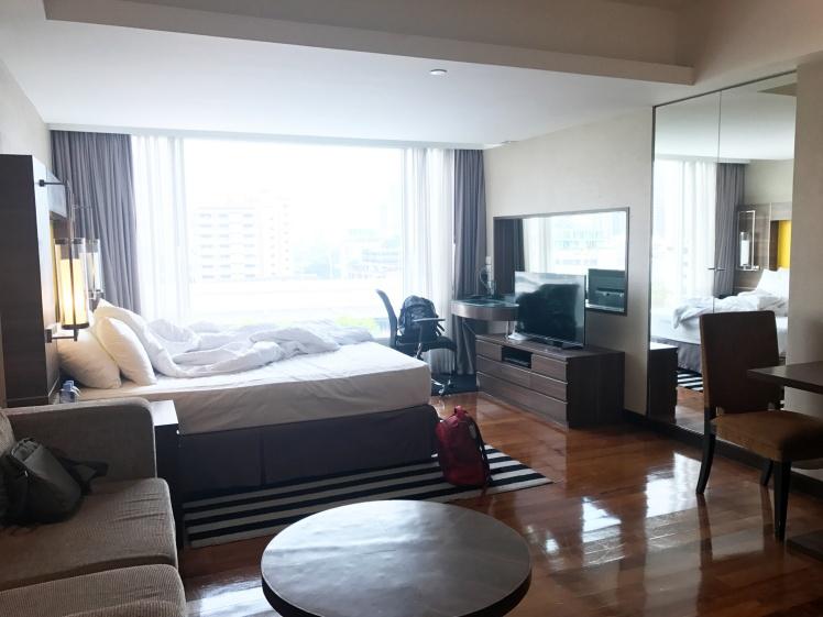 bangkok-hotell-2018-8