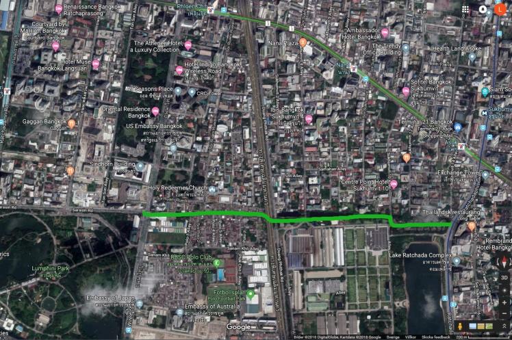 bangkok-motorvag-gaende-grona-vagen-karta2.jpg