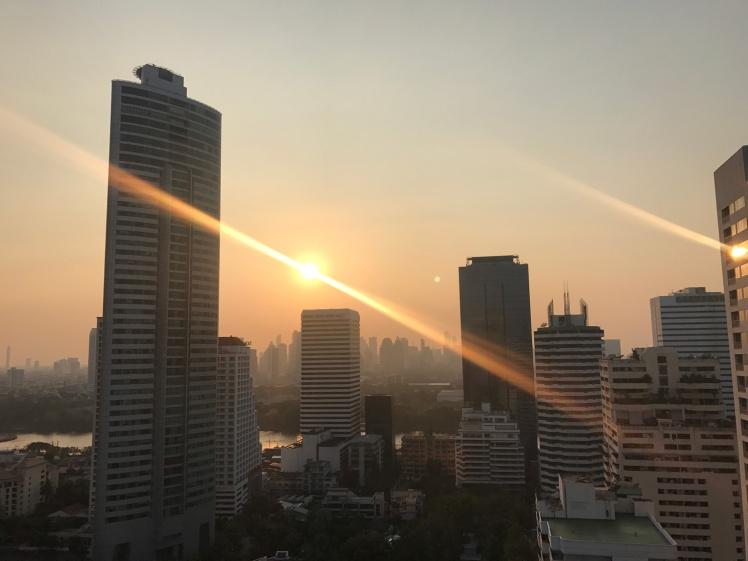 bankok-2018-takbar-solnedgang-2