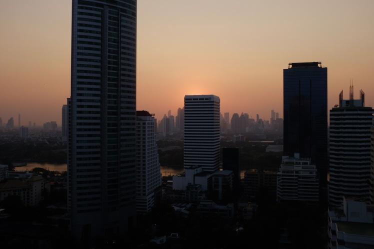bankok-2018-takbar-solnedgang-3