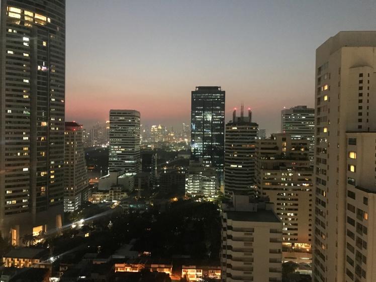 bankok-2018-takbar-solnedgang-4