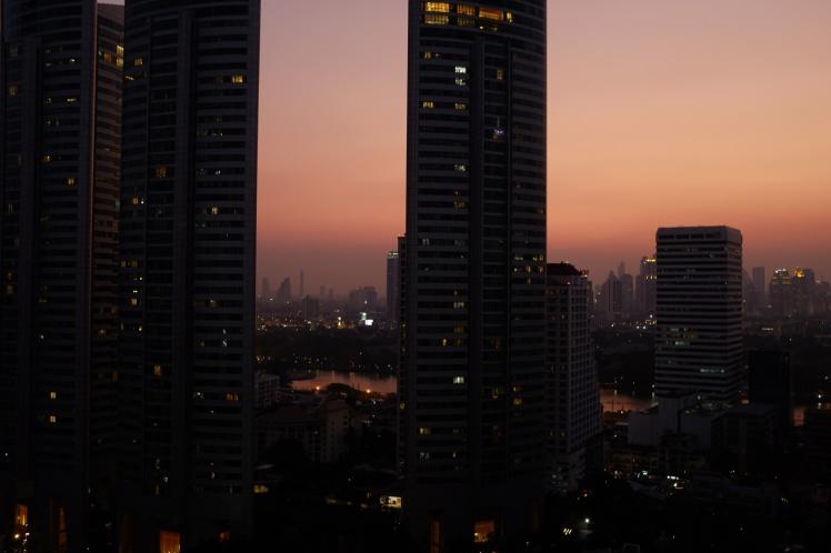 bankok-2018-takbar-solnedgang-5