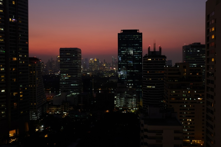 bankok-2018-takbar-solnedgang-6