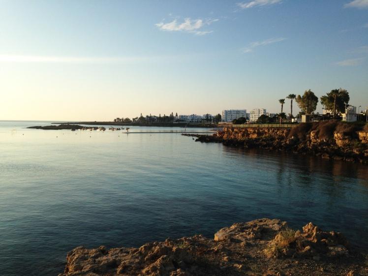 cypern-figtreebay-1