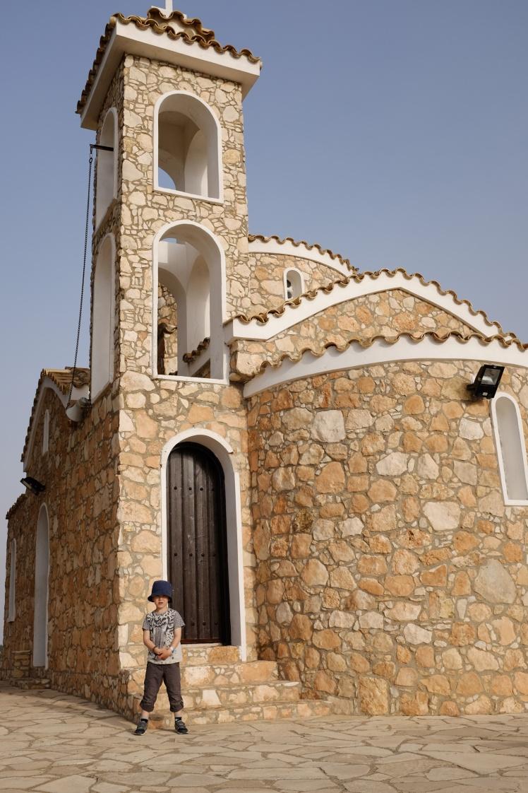 cypern-kyrka-3