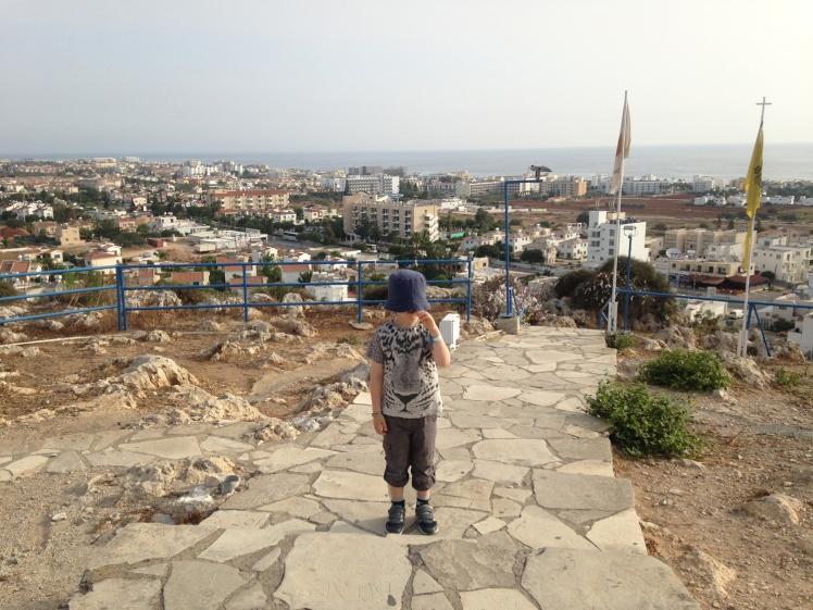 cypern-kyrka-5