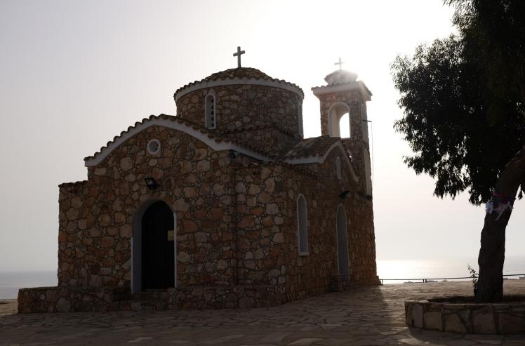 cypern-kyrka-7