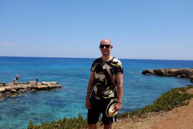 cypern2016-figtreebay-viken2