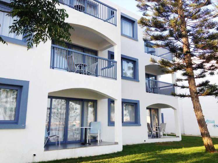 cypern2016-hotel-10