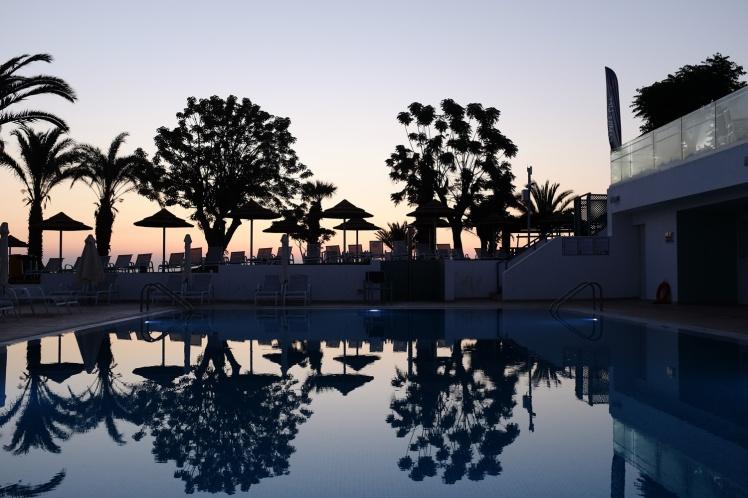 cypern2016-hotel-11-solnedgang
