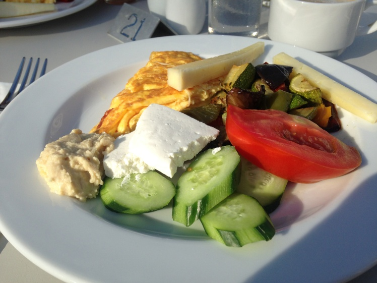 cypern2016-hotel-14-frukost2