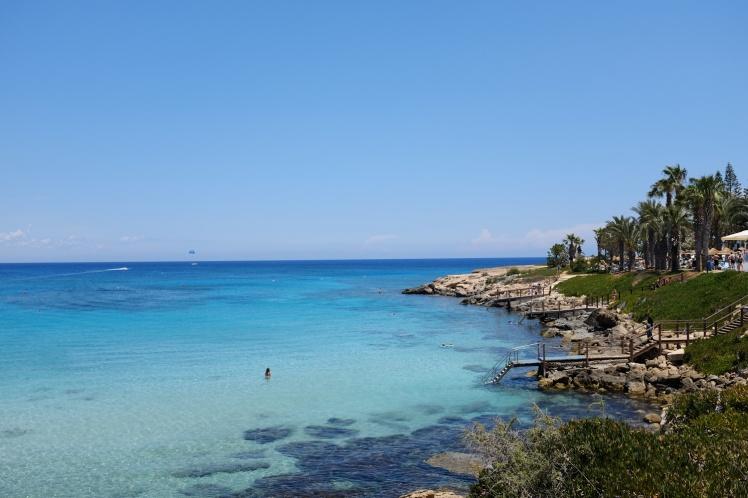 cypern2016-hotel-15-frukost2
