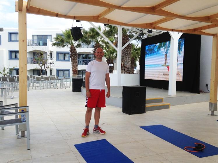 cypern2016-hotel-16