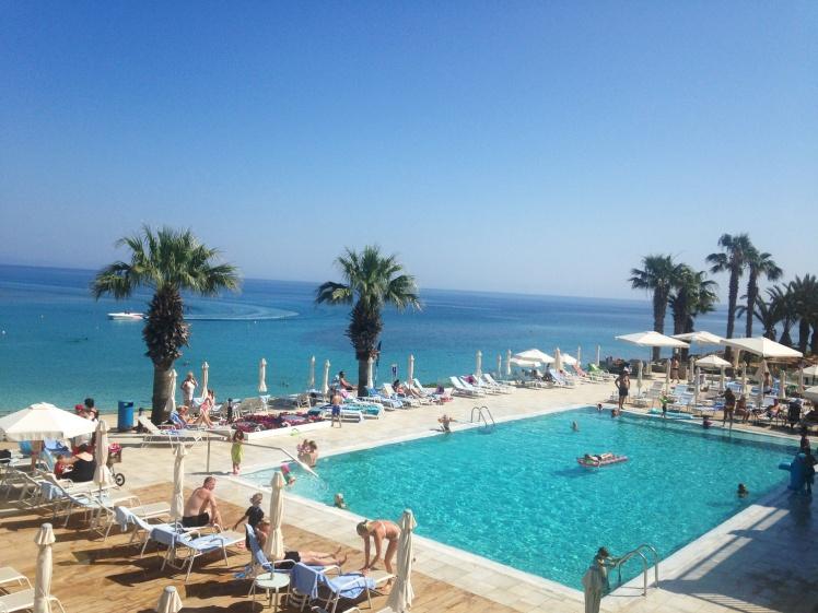 cypern2016-hotel-2