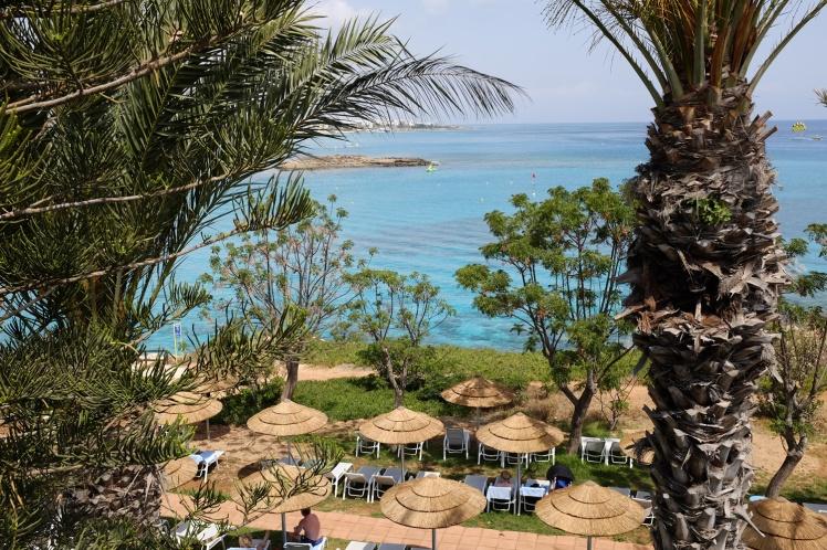 cypern2016-hotel-9