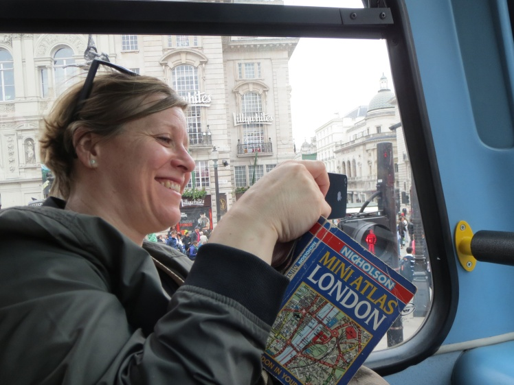 London2015-buss1-Emma