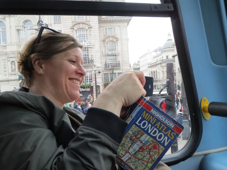 London2015-buss1-Emma
