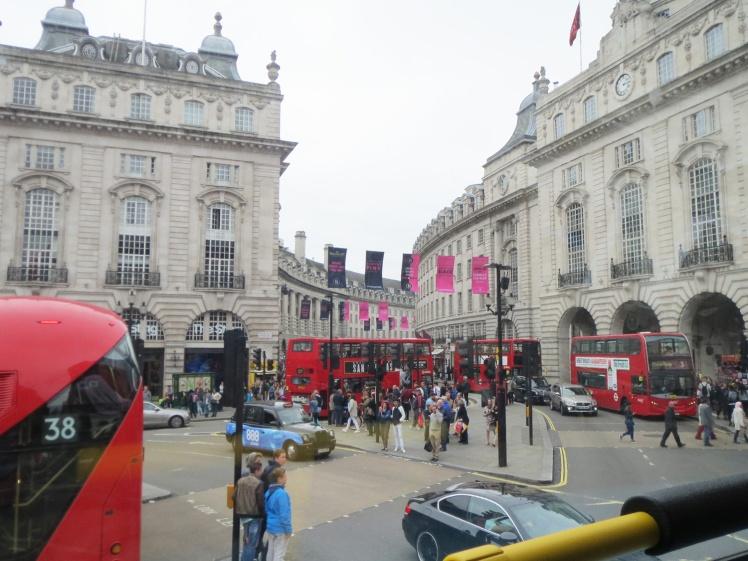 London2015-buss2