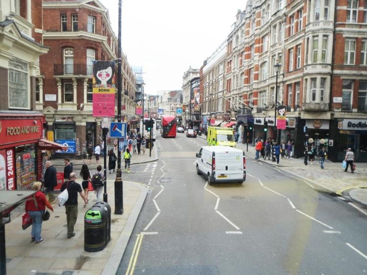 London2015-buss3