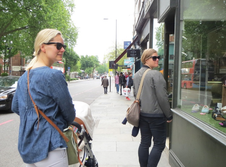 London2015-Islington1.jpg