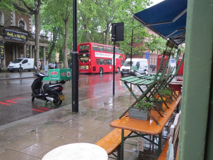 London2015-Islington3