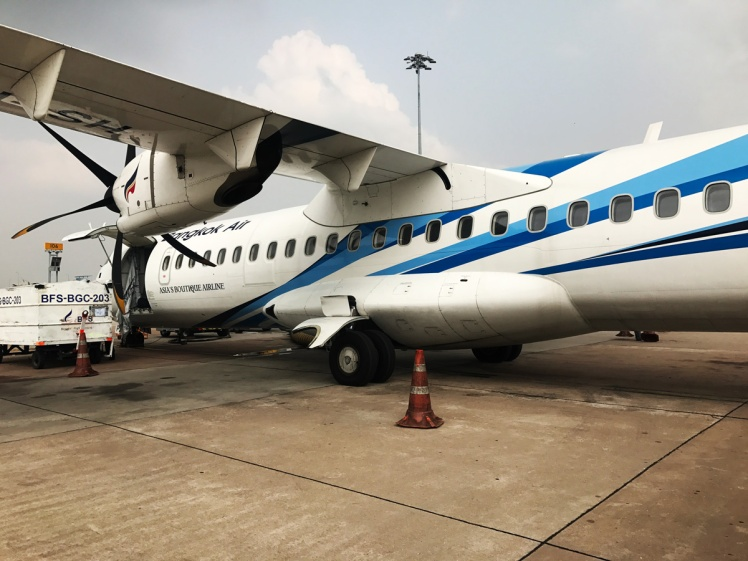 phuquoc-flyg5-flygplan