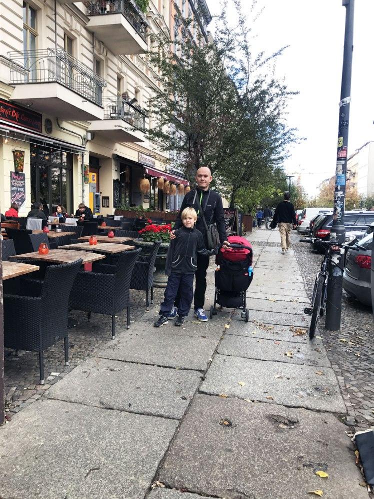 Berlin-PrenzlauerBerg-16