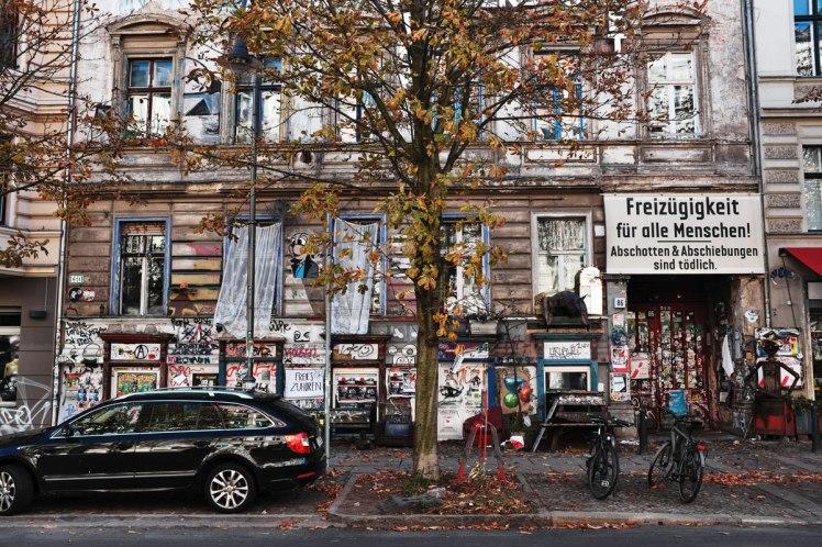 Berlin-PrenzlauerBerg-2