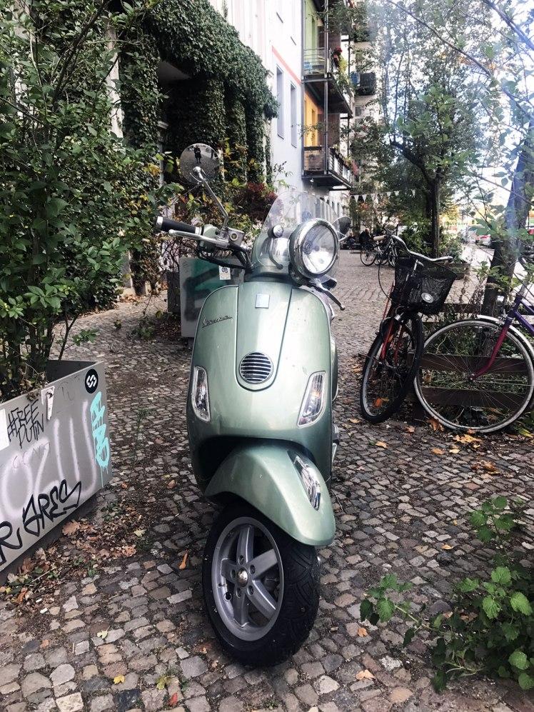 Berlin-PrenzlauerBerg-7