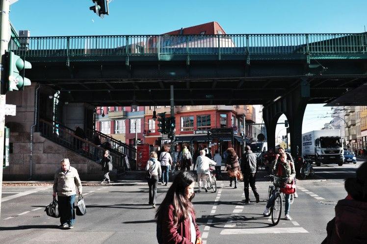 Berlin-PrenzlauerBerg-bro-tag