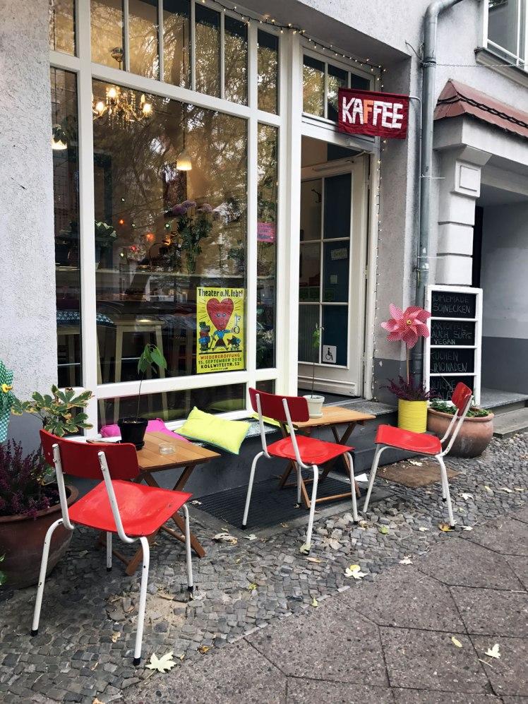 Berlin-PrenzlauerBerg-cafe1