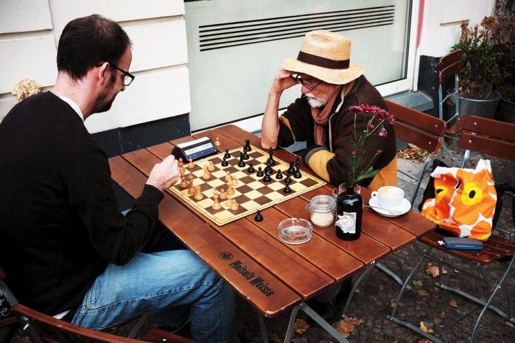 Berlin-PrenzlauerBerg-schack