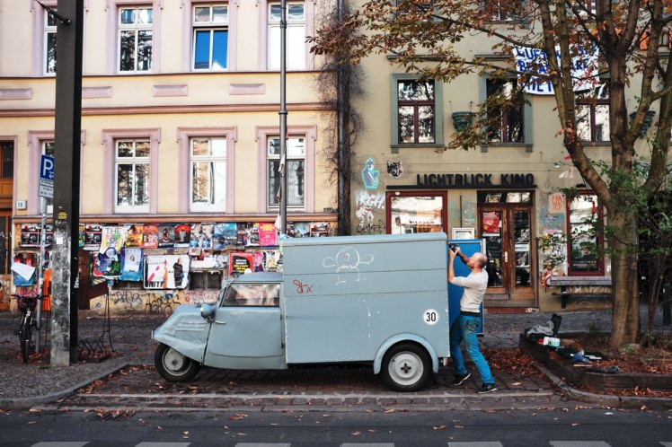 Berlin-PrenzlauerBerg-skapbil