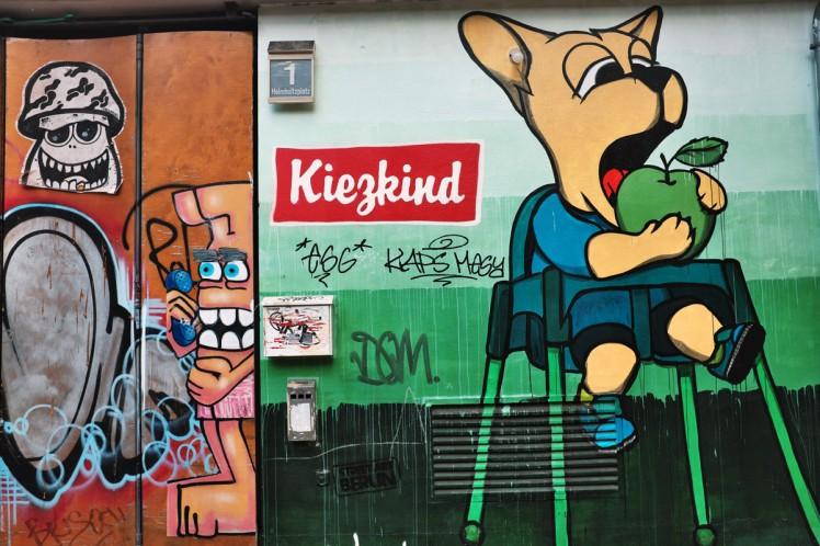 Berlin-barncafe_KiezKind-2