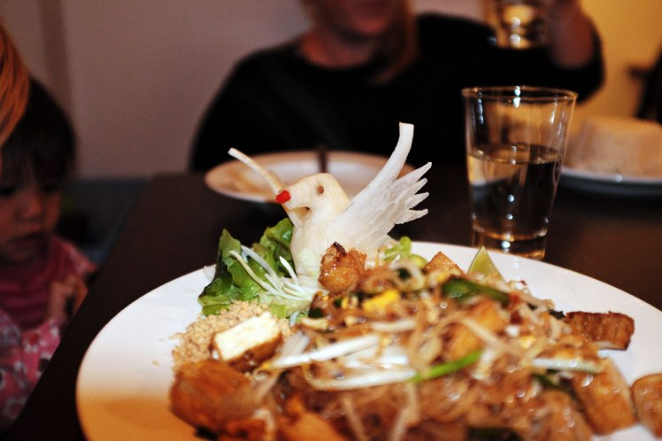 Berlin-BangkokCity-restaurang2