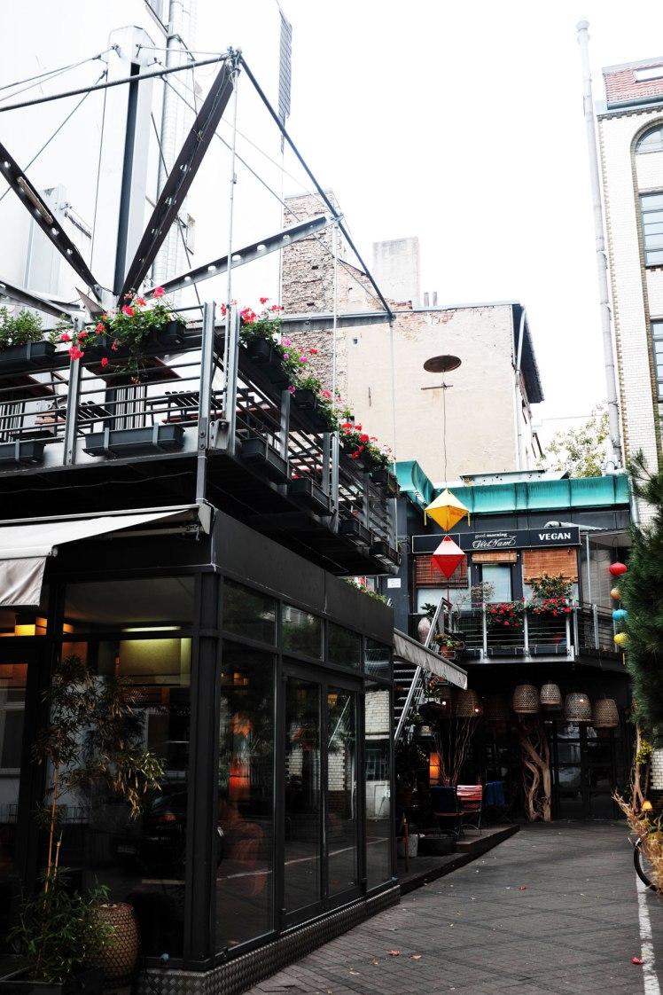 Berlin-GoodmorningVietnam-restaurang1