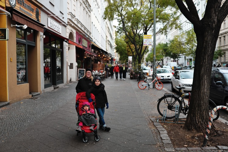 Berlin-Kreutzberg-1-barnvagn