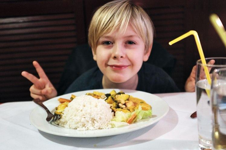 Berlin-NepalHouse-restaurang1